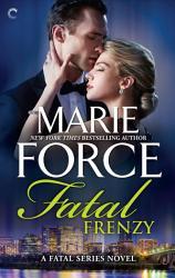 Fatal Frenzy Book PDF