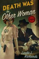 Death Was the Other Woman PDF