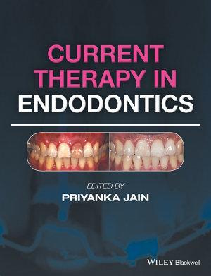 Current Therapy in Endodontics PDF