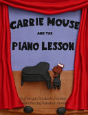 Carrie Mouse And The Piano Lesson PDF