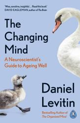The Changing Mind Book PDF