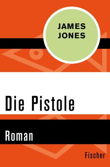 Die Pistole PDF