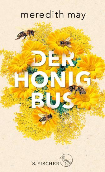 Der Honigbus PDF