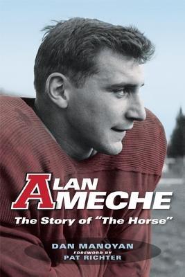Download Alan Ameche Book