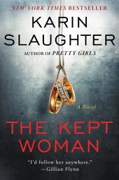 The Kept Woman:A Novel