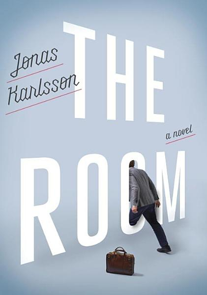 Download The Room Book