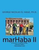 Marhaba II PDF