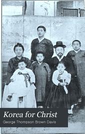 Korea for Christ