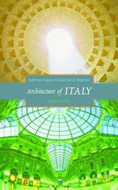 Architecture of Italy