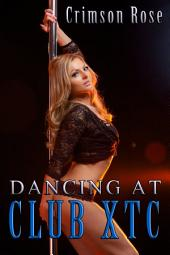 Dancing at Club XTC