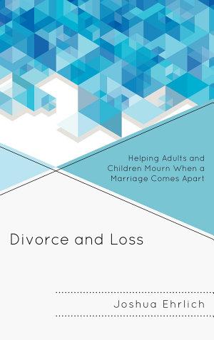 Divorce and Loss