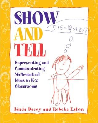 Show and Tell PDF