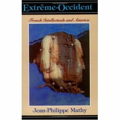 Download Extreme Occident Book
