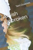Amish Unbroken PDF