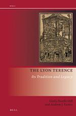 The Lyon Terence