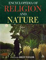 Encyclopedia of Religion and Nature
