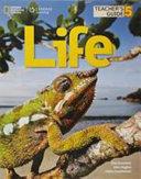 Life 5  Teacher S Guide