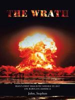 The Wrath PDF