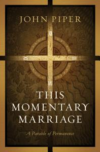 This Momentary Marriage Book