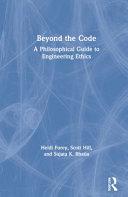 Exploring Engineering Ethics PDF