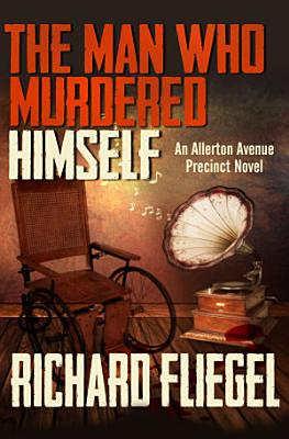 The Man Who Murdered Himself PDF