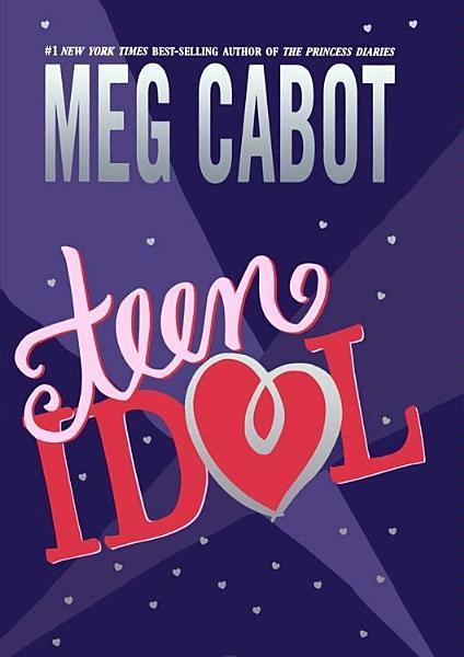 Download Teen Idol Book