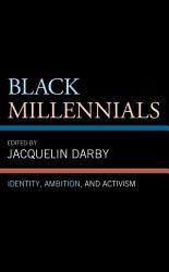 Black Millennials PDF