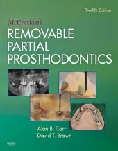McCracken's Removable Partial Prosthodontics - E-Book: Edition 12