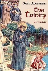 The Trinity Book PDF