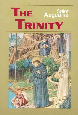 The Trinity PDF
