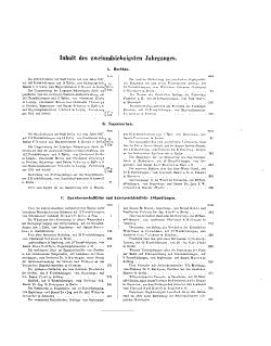 Zeitschrift f  r Bauwesen PDF