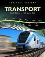Transport PDF