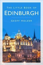 The Little Book of Edinburgh