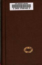 Chef-d'œuvres dramatiques de Boissy: Vie de Boissy. Catalogue des pièces de Boissy. Le François à Londres, comédie. L'époux par supercherie, comédie