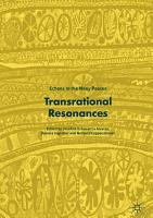 Transrational Resonances PDF