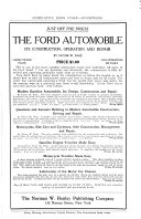 The Cumulative Book Index PDF