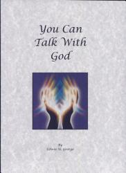 You Can Talk with God  PDF