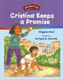 Cristina Keeps a Promise