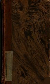Il libro del cortegiano del conte Baldesar Castiglione
