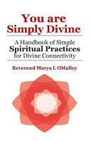 You Are Simply Divine