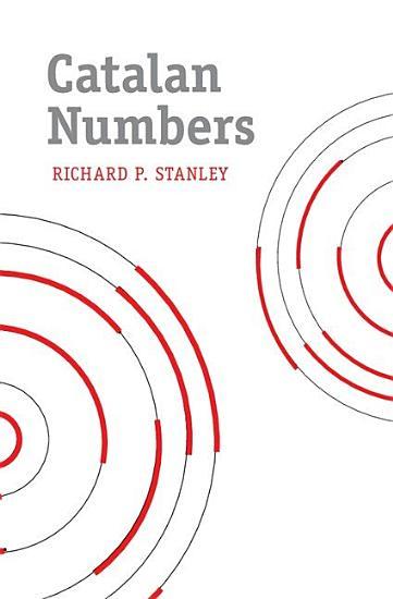 Catalan Numbers PDF