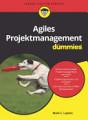 Agiles Projektmanagement f  r Dummies