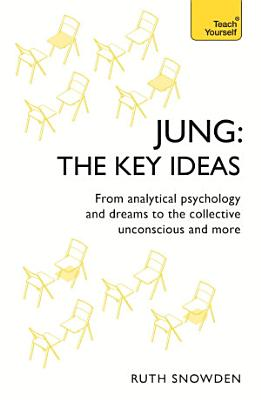 Jung  The Key Ideas