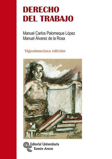 Derecho del trabajo PDF