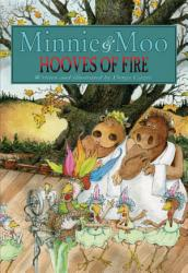 Minnie   Moo PDF