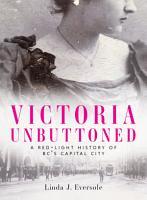 Victoria Unbuttoned PDF