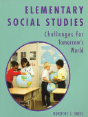 Elementary Social Studies PDF