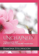Unchained PDF