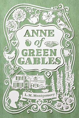 Anne of Green Gables PDF