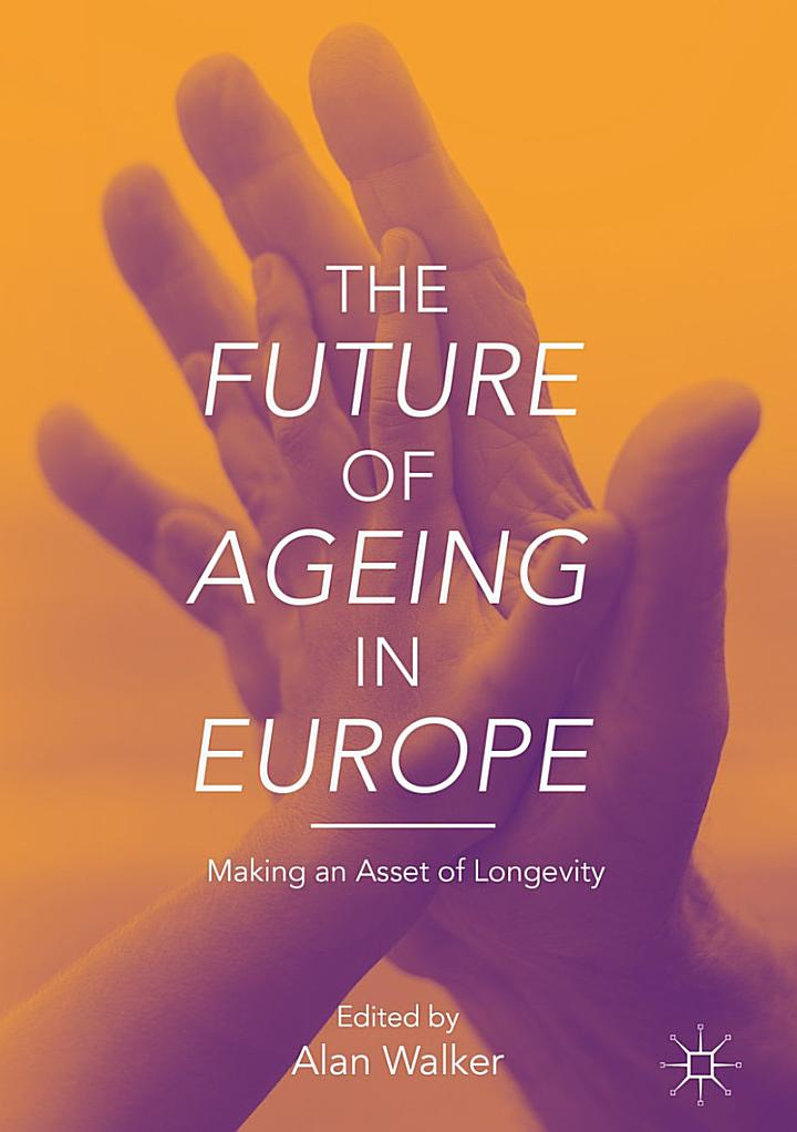 The Future of Ageing in Europe